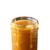 Hot sale sweet 1.3kg TaChunGhO Butterscotch Jam