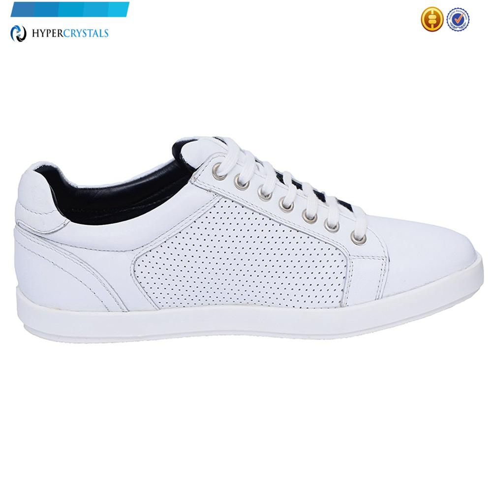 manufactures OEM support shoe Bangladesh in fdxwqfza
