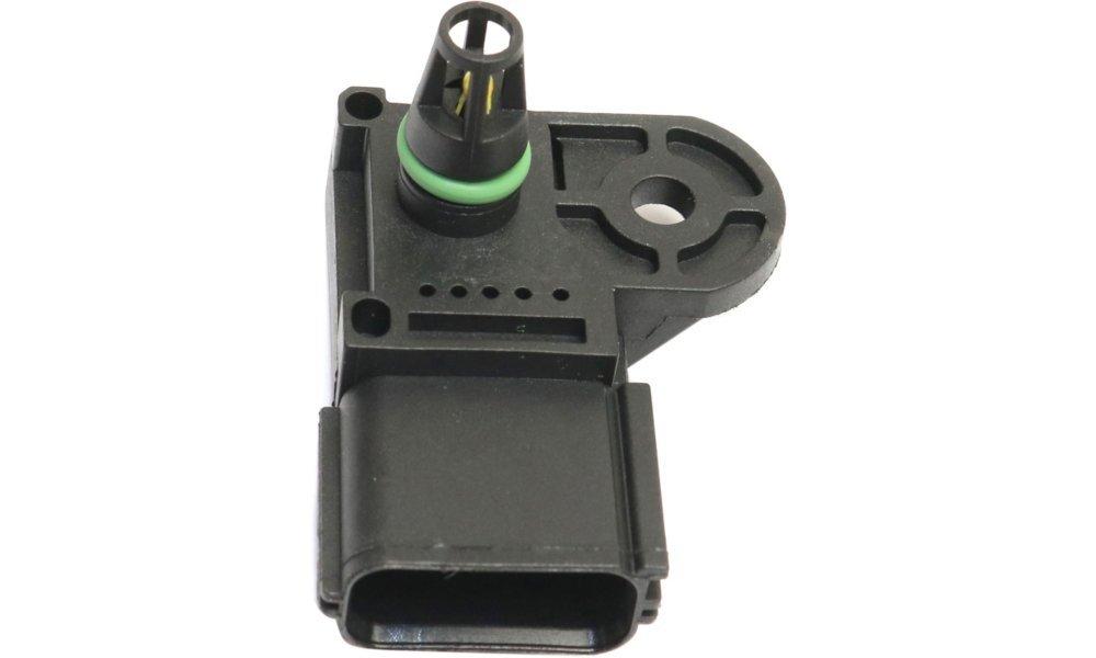 95 f350 7.3 map sensor