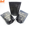 /product-detail/china-aluminum-foil-lined-stand-up-pouch-coffee-bag-with-aroma-valve-for-coffee-bean-package-50047045605.html