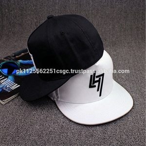 7cdcb419 High Crown Snapback Hats, High Crown Snapback Hats Suppliers and  Manufacturers at Alibaba.com