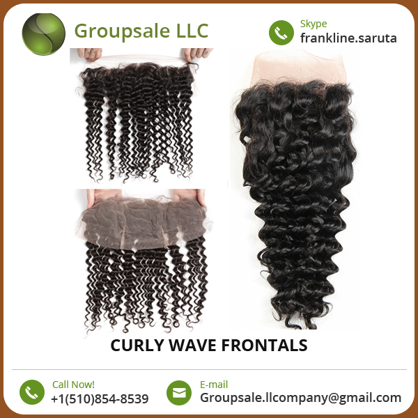 Different types of curly weave hairbrazilian curly haircurly different types of curly weave hairbrazilian curly haircurly wave frontals hair extensions pmusecretfo Choice Image