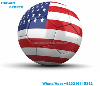 PROFESSIONAL BEST QUALITY SOCCER BALL & FOOT BALL