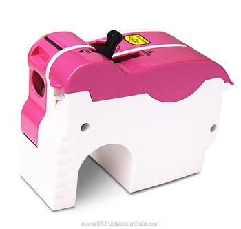 Motex Tape Dispenser Scotch Tape Cutter Mtx 03ep Elephant Wheel Type Buy Tape Dispenser Korea Tape Dispenser 3m Tape Cutter Product On
