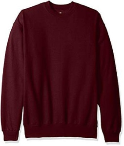 Men's Pullover Sweater Long Sleeve Sweater Round Neck Hot Selling Sweater