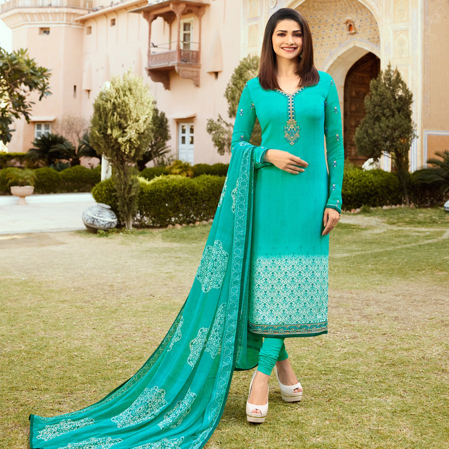 Party Wear Straight Suits, Party Wear Straight Suits Suppliers and ...