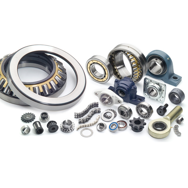 High quality long life Bearing available in different sizes