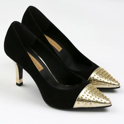 7d31ed439 مصادر شركات تصنيع النساء أحذية والنساء أحذية في Alibaba.com