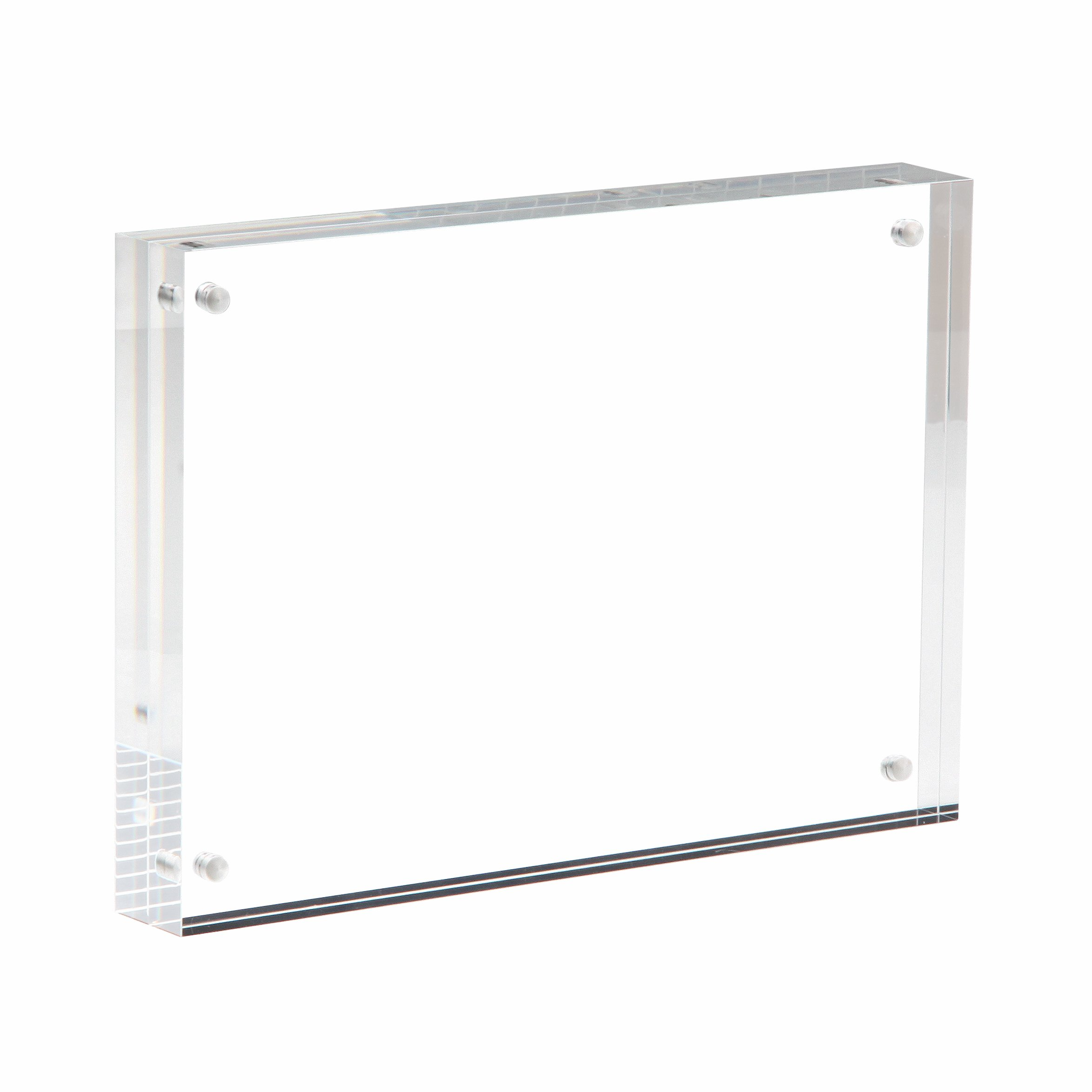 Cheap Acrylic Display Frames, find Acrylic Display Frames deals on ...