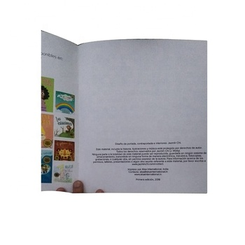 Order Online Photo Softcover Book Printing Service