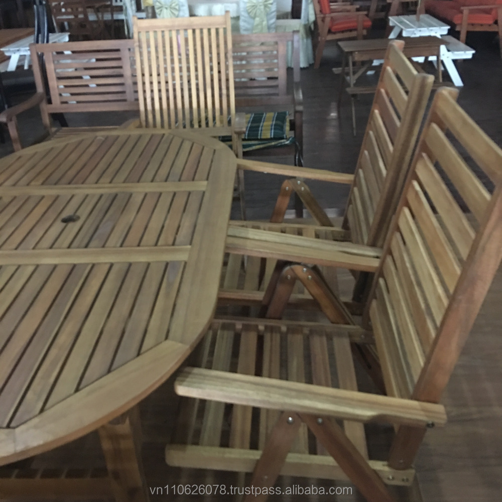 garden furniture garden furniture suppliers and manufacturers at alibabacom