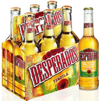 Desperados Biere 330ml Et Desperados Biere 500ml Canettes Buy Biere Tuborg Biere Sans Alcool Biere Desperados Product On Alibaba Com