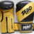 Customized Yellow Special Boxing Gloves Closure BGLL-1 RED Boxing Gloves Black Sparring 8 10 12 14 16oz Training Boxing Gloves