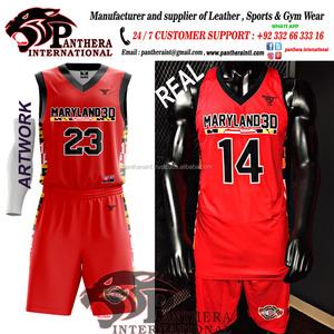 a456e4c6095 3d Basketball Uniforms Sublimation