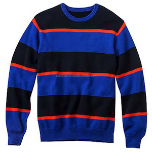 Exportable Qualitative fashion Design Custom Made Sweaters for Men & Women