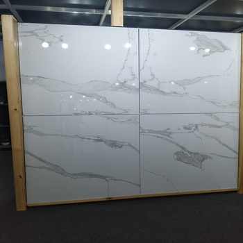 800x1200mm Mega Size Porcelain Slab Tiles