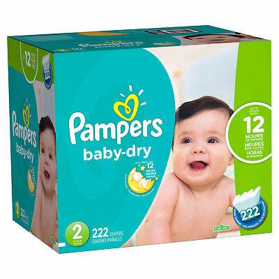 961945fd0 مصادر شركات تصنيع بامبرز حفاضات الأطفال وبامبرز حفاضات الأطفال في  Alibaba.com