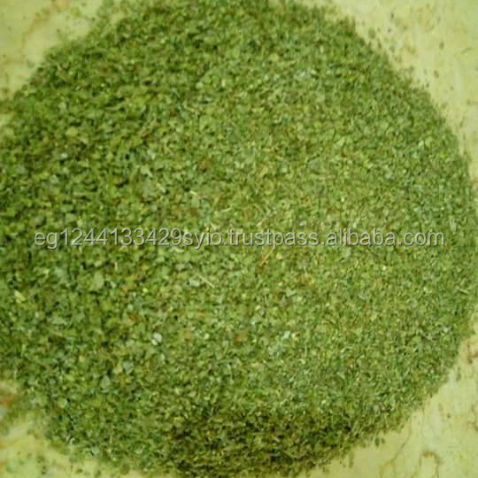 World Hot Sales Parsley Leaves Seeds Powder With Good Quality