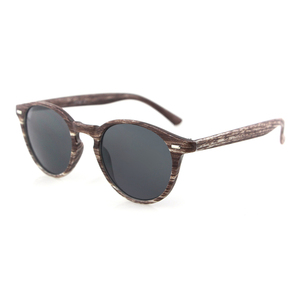 plastic fashion retro vintage mens and lady sunglasses with logo fancy plastic injection sun glasses