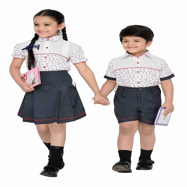 Desenhos De Uniformes Escolares Para Criancas Buy Uniforme Para