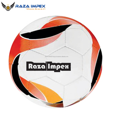 2018 official worldcup fifa approved soccer ball