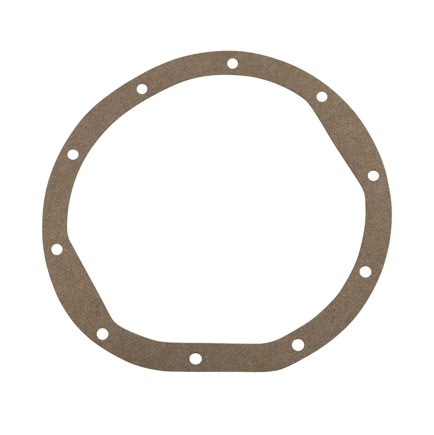 """Yukon (YCGGM8.5-F) Cover Gasket for GM 8.5"""" Front Differential"""