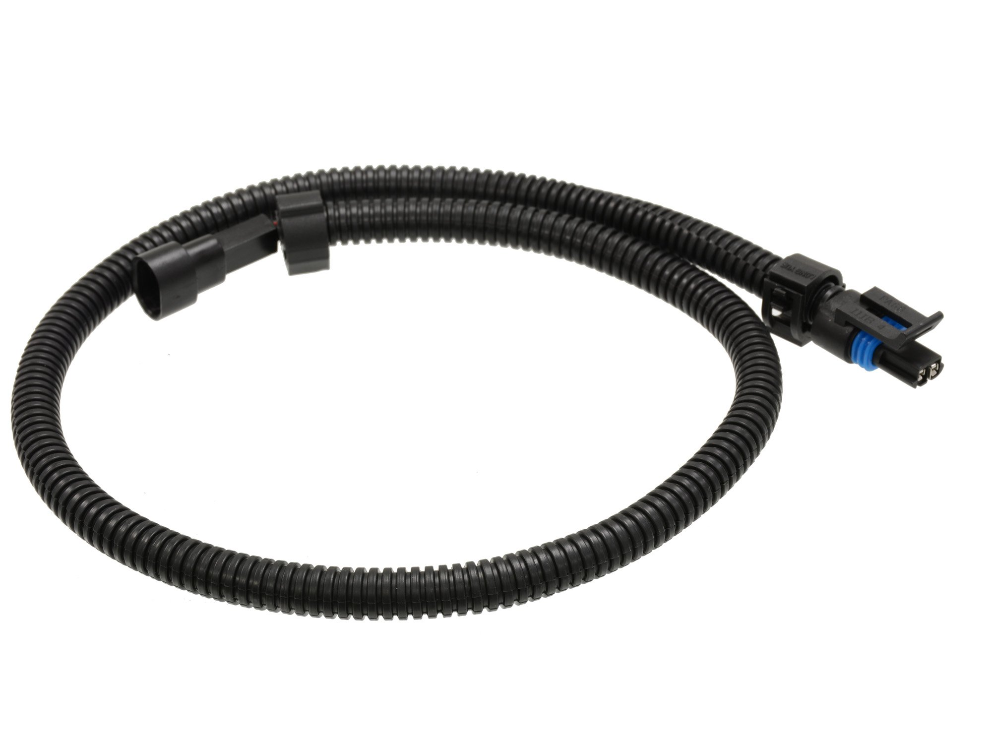 Cheap Ls1 Wiring Find Deals On Line At Alibabacom Painless Lt1 Harness Get Quotations Michigan Motorsports 24 Coolant Temperature Sensor Extension Fits Most 2 Wire Tpi Tbi