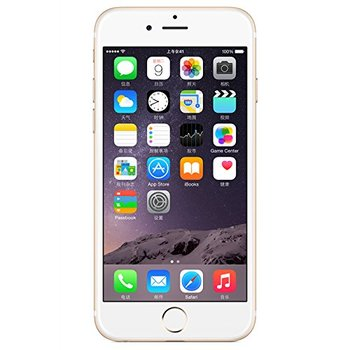"Apple iPhone 6 S Artı 64 GB ROM 5.5 ""12.0MP Unlocked 4G LTE akıllı telefon"