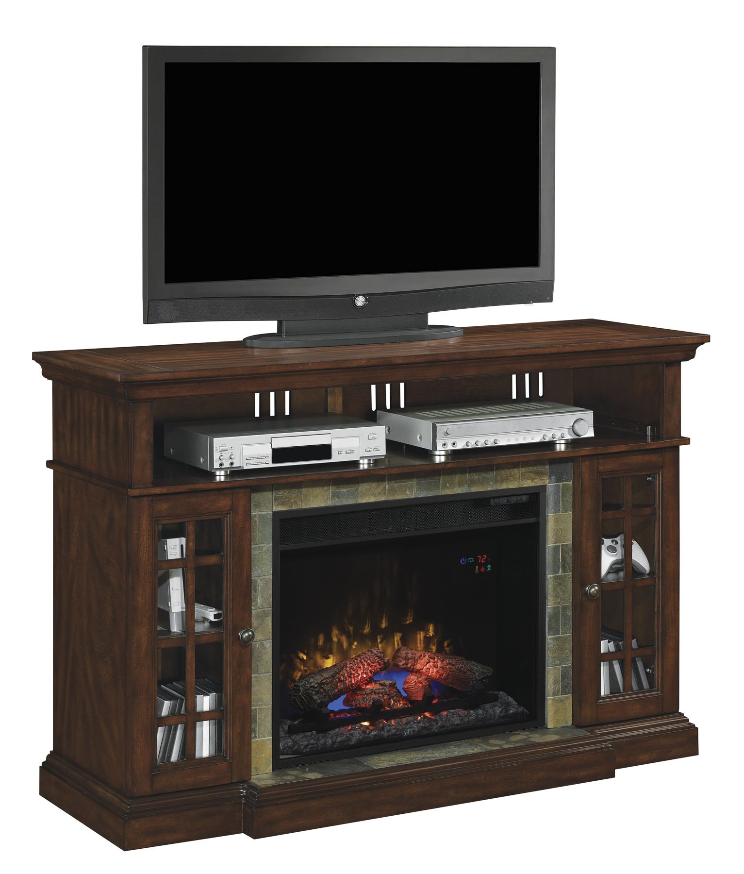 Cheap Electric Fireplace Cherry Find Electric Fireplace Cherry Deals On Line At Alibaba Com