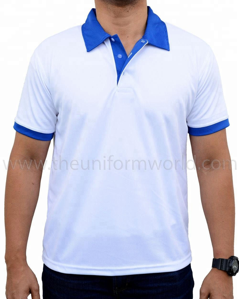 56385f67a United Arab Emirates Uniform Golf Shirt, United Arab Emirates Uniform Golf  Shirt Manufacturers and Suppliers on Alibaba.com