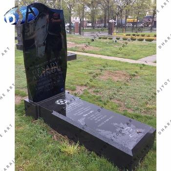 памятники надгробия гранитные димитровград