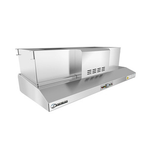Hoods For Kitchen, Hoods For Kitchen Suppliers and