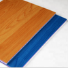 /product-detail/indoor-vinyl-basketball-flooring-maple-enlio-sports-flooring-for-basketball-venues-50040706834.html