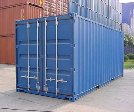 Used Shipping Container Wholesale Container Suppliers Alibaba