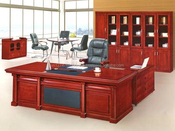 Tavolo Ufficio Legno : Tavolo tavolo boss ufficio in legno tavolo ufficio scrivania