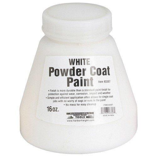 Cheap Ppg Powder Coat Color Chart Find Ppg Powder Coat Color Chart