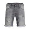 New Hot Fashion 2018 Summer Shorts Jean Pants Denim Men Jeans Shorts OEM Custom Color Wholesale High Quality Mens Wear