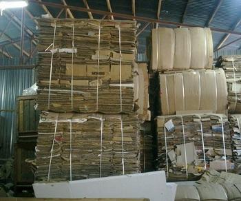 Cheap Kraft Paper Waste Scrap/ Occ Waste Paper /waste Tissue Scrap - Buy  Occ 11 Waste Paper,Price Occ Waste Paper,Waste Paper Scrap In Uk Product on