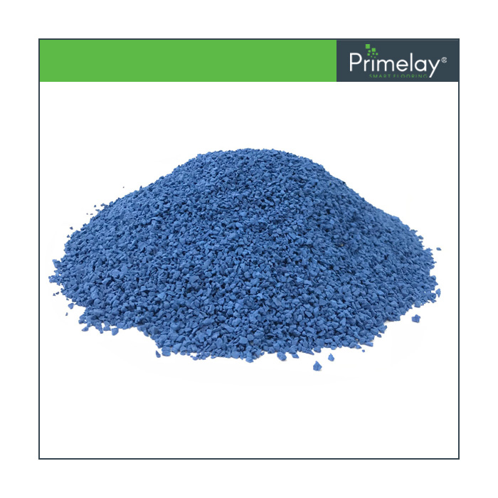 Epdm Granules For Swimming Pool Surfaces Epdm Rubber Granules For