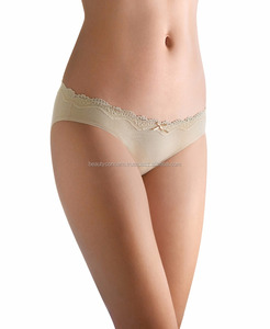 dfa25f7943d5 Malaysia Underwear, Malaysia Underwear Manufacturers and Suppliers on  Alibaba.com