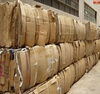 /product-detail/kraft-mixed-occ-11-bulk-waste-paper-for-sale-50031666800.html