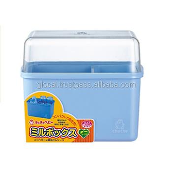 Japan Mini storage box for bottles Wholesale  sc 1 st  Alibaba & Japan Mini Storage Box For Bottles Wholesale - Buy Storage Box ...