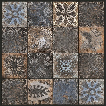 300x300mm Wholesaler Of Decorative Floor Tiles