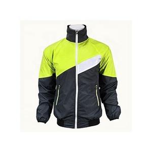 mens windbreaker Street Wear Supplier /Cheap Windbreaker Jackets/New Water-repellent Windbreaker Pullover jacket