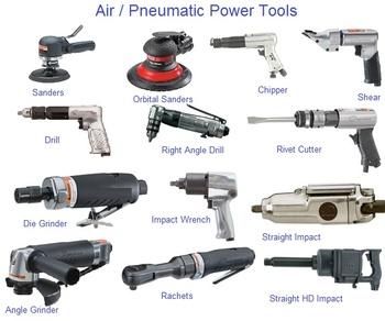 pneumatic power tools buy pneumatic tools air tools sumake