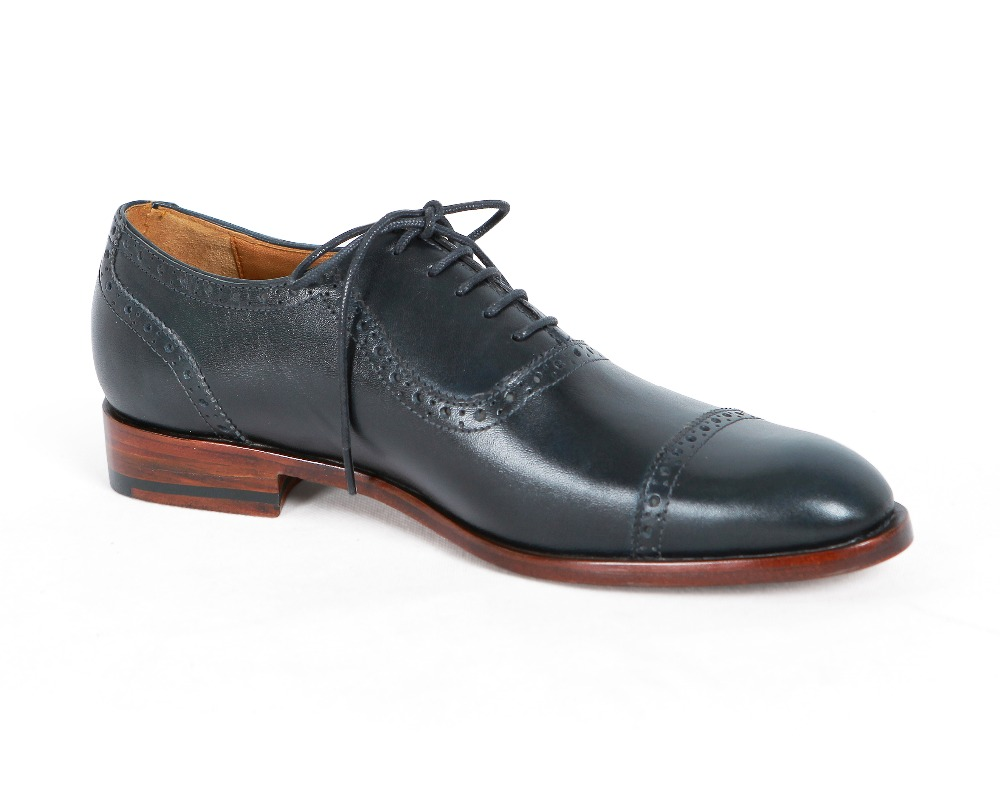 men LEATHER Vietnam for 19120 shoes handmade Raw0zxwv