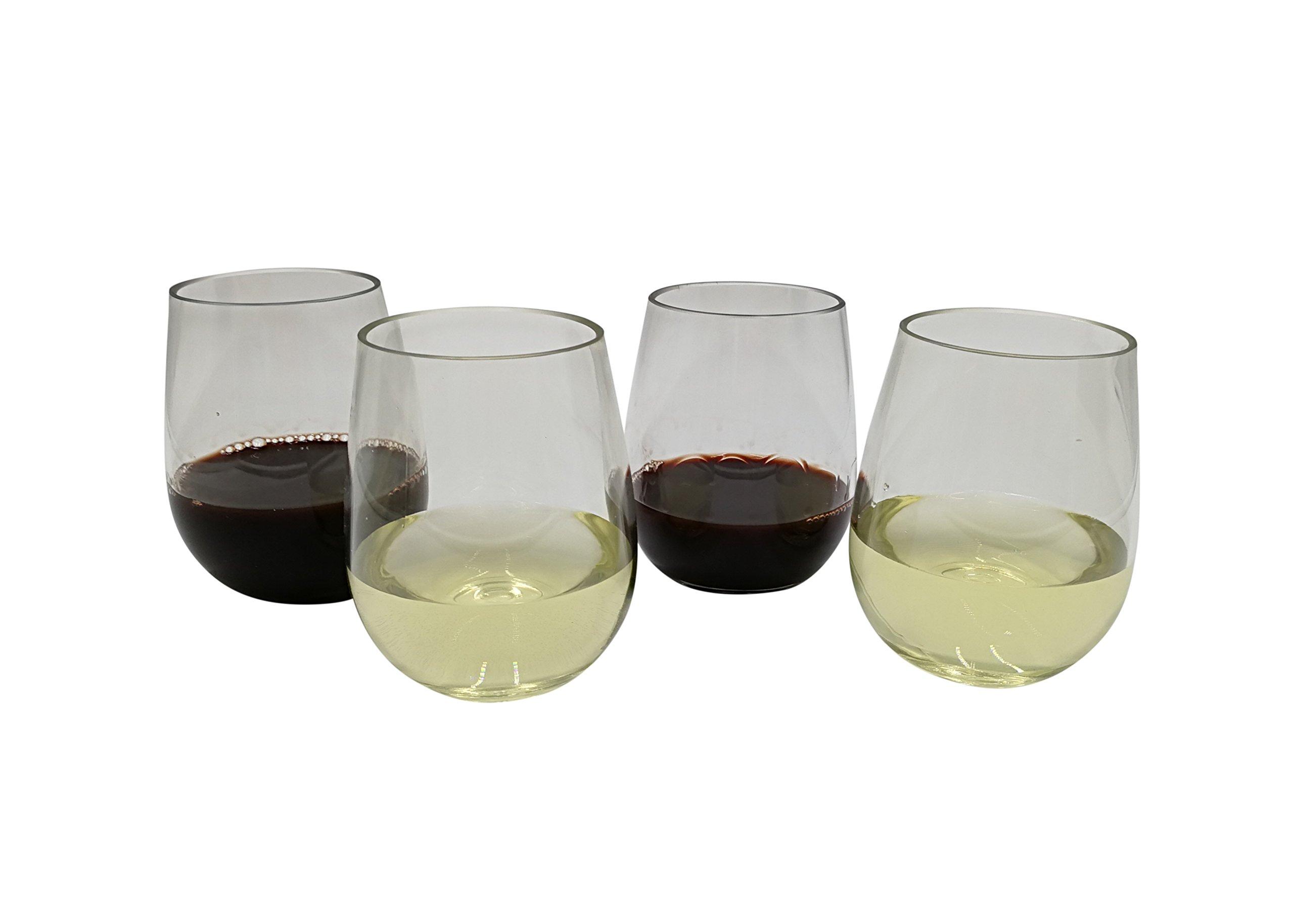 543527ac5d3 Cheap Plastic Wine Glass Wholesale, find Plastic Wine Glass ...