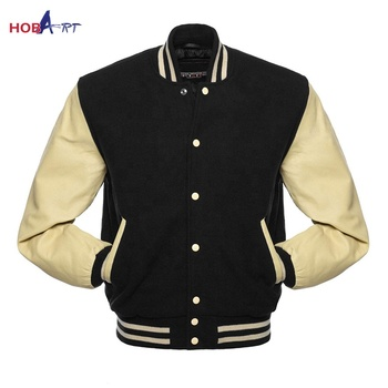 Online Shopping Varsity Jackets Made In Pakistan Buy Best Quality