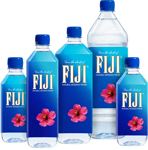 Fresh And Bulk Fiji Water For Wholesale Buy Water Supplier Mineral Water Product On Alibaba Com