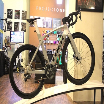 Hot Selling 2019 Trek Madone Slr 6 Disc - Buy Bicycle Product on Alibaba com